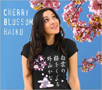 Asian • Japanese • Chinese • Zodiac • Haiku • Karaoke • Mah-Jong & More