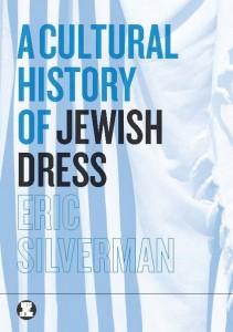 jewish dress book