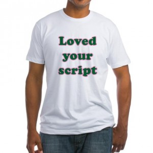 loved_your_script_shirt